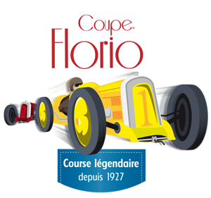 Coupe Florio